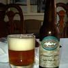 India pale ale,Jacksonville, United States