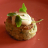 Crabcake,Newport News, United States