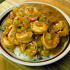 Gumbo,Newport News, United States