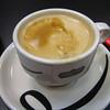 Café au lait,Mobile, United States