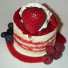 Shortcake,Mobile, United States