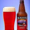 Alaskan Amber®,Sitka, United States