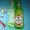 Cerveza Presidente®,Salvaleón de Higüey, Dominican Republic