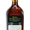 Ron Barceló®,Sosúa, Dominican Republic