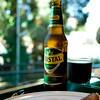 Cerveza,Holguín, Cuba