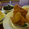 Fried Chicken,Anaheim, United States