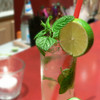 Mojito,Miami Beach, United States