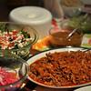 <p>Cochinita pibil</p>,Cozumel, Mexico