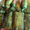 Tamales de xpelón,Subteniente López, Quintana Roo, México, Mexico