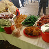 Dulces típicos,Amealco, Mexico