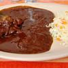 Mole,Naucalpan, Mexico