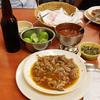 Birria,Tequila, Mexico