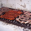 Carne de chinameca,Minatitlán, Mexico