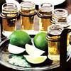 Tequila,Ahualulco de Mercado, Mexico