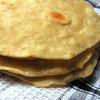 Tortillas de harina,Nogales, Mexico