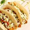 Crispy Tacos,Irving, United States