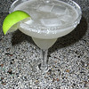 Frozen Margarita,Irving, United States