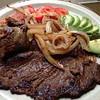 Carne asada,Sabinas, Mexico