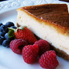 Pie de queso,Roseville, California, United States
