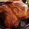 Pollo rostizado,Pacífica, United States