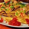 Nachos,San Jose, California, United States