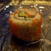 Sushi californiano,San Jose, California, United States