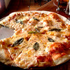 Pizza a la leña,Rancho Mirage, United States