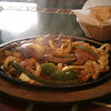 Fajitas,Pharr, United States