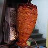 Carne al pastor,Harlingen, Texas, United States