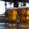 Cerveza,Humble, United States