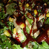 Ensalada de pollo,Ormond Beach, Florida, United States