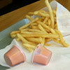 Fry sauce,Park City, Utah, United States