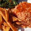 Red Rice,Charleston, United States