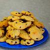 Chocolate chip cookies,Peabody, United States