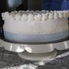 Lady Baltimore Cake,Linthicum, United States