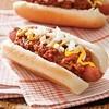 Texas wiener,Hoboken, Nueva Jersey, United States