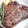 T-Bone,Tysons Corner, United States