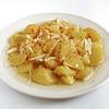 Kartoffelsalat,Caxias do Sul, Brazil
