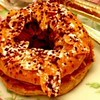 Paris-Brest,Roissy-en-France, France