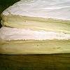 Brie de Meaux,Meaux, Isla de Francia, Francia, France