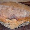 Pan de Lariano,Lariano, Lazio, Italia, Italy