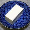Tofu,Daqing, Heilongjiang, China, China