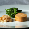 Foie gras,Le Chesnay, France