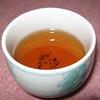 Té con mantequilla,Lijiang, Yunnan, China, China