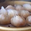 Dumplings,Xian China, China