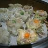 Sahomai,Datong, Shanxi, China, China