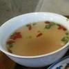 Sopa Perla Tres Gargantas,Yichang, Hubei, China, China