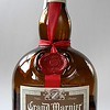 Grand Marnier,Chilly-Mazarin, Isla de Francia, Francia, France