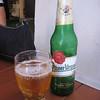 Cerveza Pilsner Urquell,Cheb, Karlovy Vary, República Checa, Czech Republic