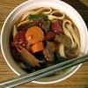 Beef noodle soup,Xiangyang, Hubei, China, China